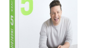 Jamie oliver 5 ingredienten | everydayhealthy.nl
